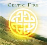 Celtic Fire - Govannen